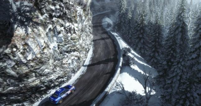 Dirt Rally - 3.jpg