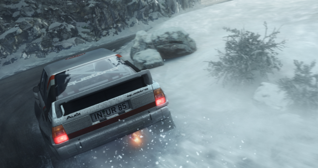 Dirt Rally - 5.png