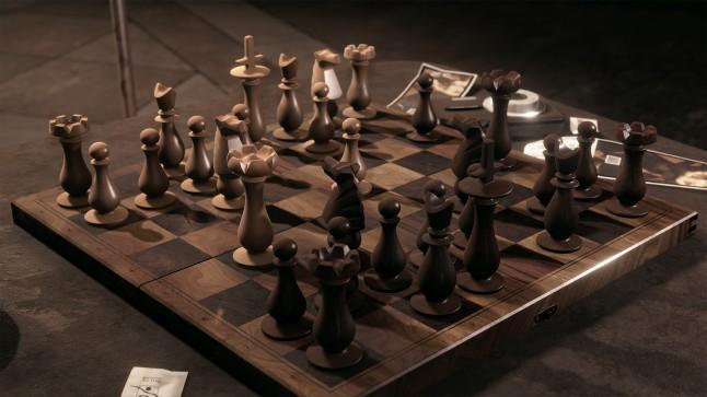 Chess Ultra - 1.jpg
