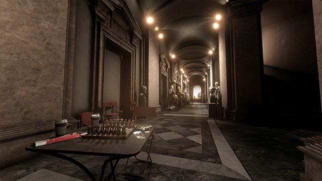 Chess Ultra - 2.jpg