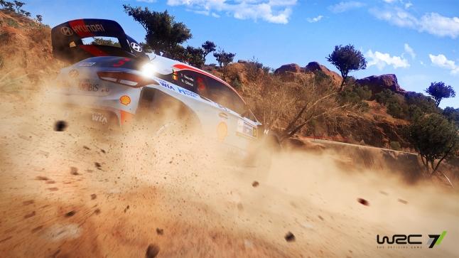 WRC7-1.jpg