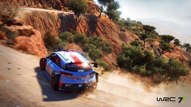 WRC7.jpg