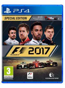F1 2017 main