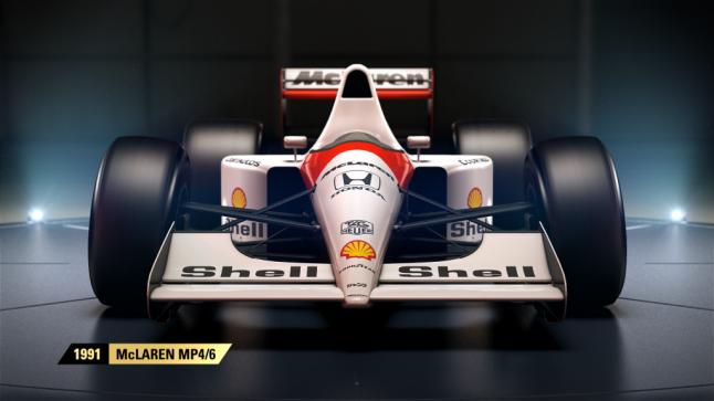 1991 McLaren.png