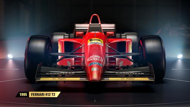 1995 Ferrari.png