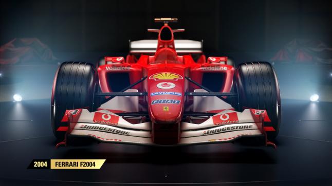2004 Ferrari.png