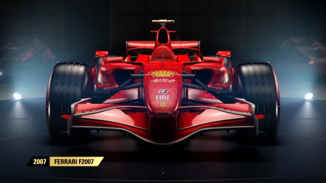 2007 Ferrari.png