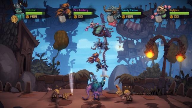 ZombieVikings_screenshot05.jpg