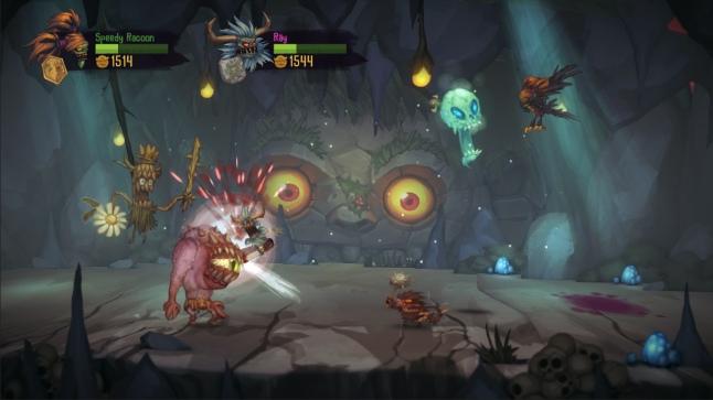ZombieVikings_screenshot09.jpg
