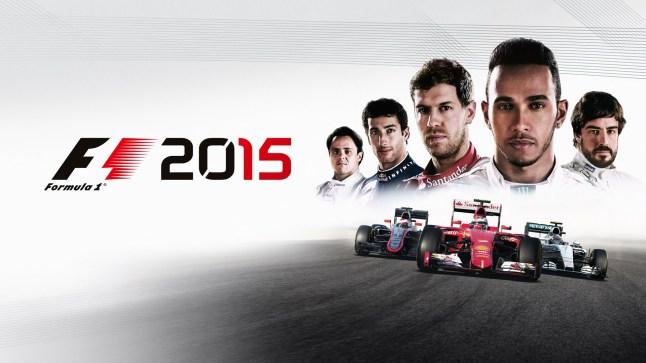 f1 2015.jpg