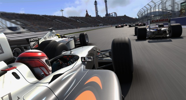 F1 2017 5