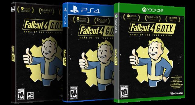 Fallout 4 GOTY box art.png
