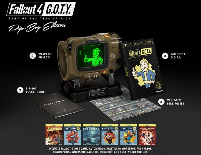 Fallout GOTY Pip Boy.png