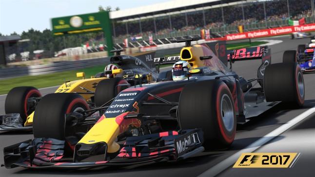 F1 2017 Livery 1.jpg