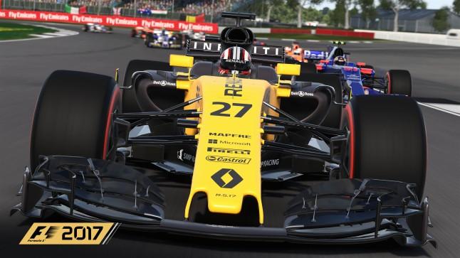 F1 2017 Livery 2.jpg