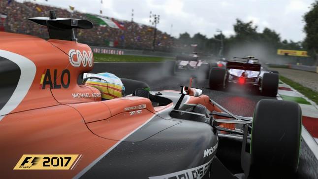 F1 2017 Livery 3.jpg