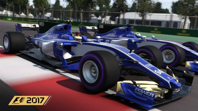 F1 2017 Livery 4.jpg