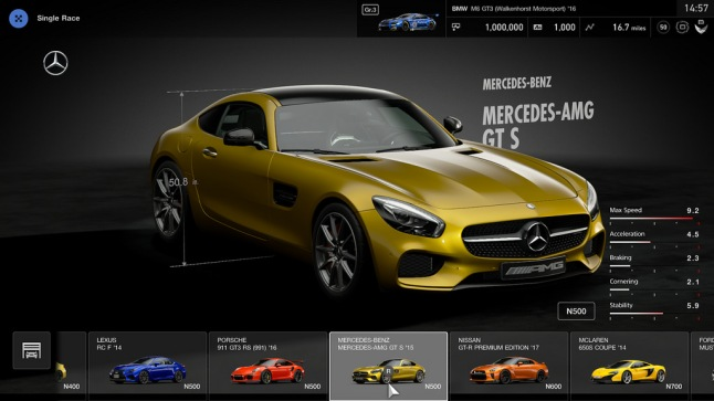 Gran Turismo Sport 2.jpg
