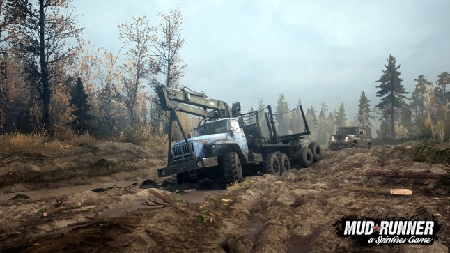 Spintires Mud.jpg