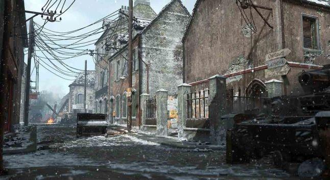 Winter Carentan.jpg