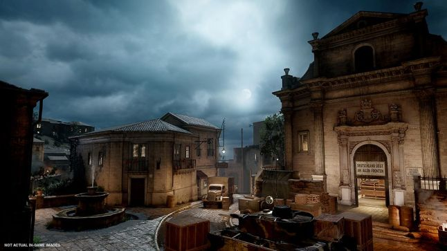 CoD WWII DLC 2 - Op Husky.jpg