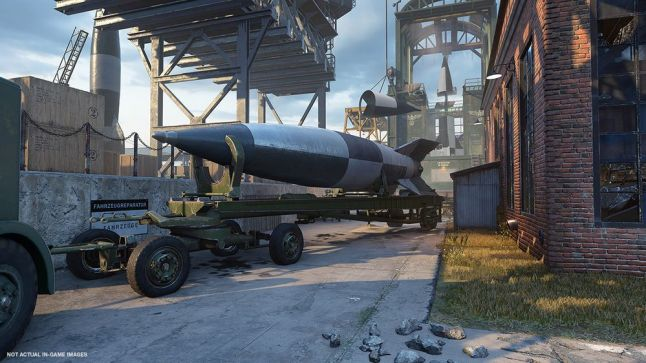 CoD WWII DLC 2 - V2.jpg